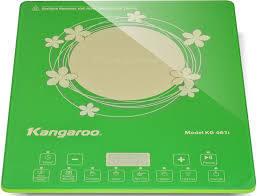 Bếp điện từ Kangaroo KG461I giá hấp dẫn tại Nguyễn Kim