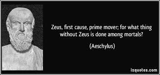 quotes quotes from zeus greek god quotesgram