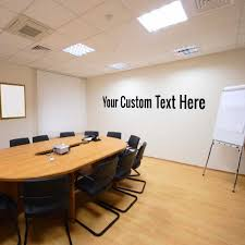 Custom Business Wall Wraps Graphics And Decals Wall Decal World