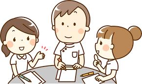 いつまでも白い羽根】看護学生における個人情報の取り扱いって? - 看護師兼ライターしらいしゆみかのブログ