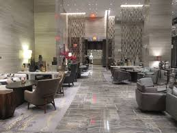 new york actually a five star hotel