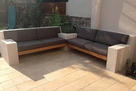 outdoor cushions for garden furniture