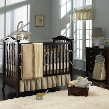 nursery bedding boys baby bedding sets