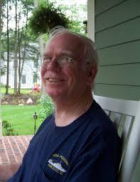 """Kenneth """"Ken"""" Virgil Spaulding Obituary - Visitation & Funeral Information"""