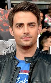 "Aaron Samuels Says ""F--k No"" to Mean Girls Reunion - E! Online"