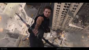 VFX Compositing Demo Reel 2013 by Adam Coggin | Avengers, Tv spot, Age of  ultron