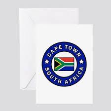 xhosa greeting cards cafepress