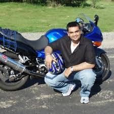 Azhar Chaudhry Facebook, Twitter & MySpace on PeekYou