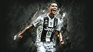 cristiano ronaldo football player hd