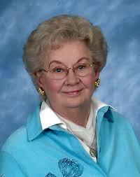 Christine Smith Obituary - Kingwood, TX