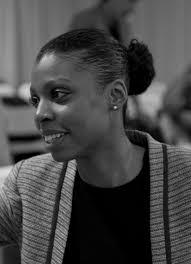 Karla Smith-Brown: Brand Narrative and Social Media | Strategic Stiletto