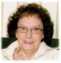 Obituary of Alma Eileen Smith | Welcome to Northcutt Elliott Funera...