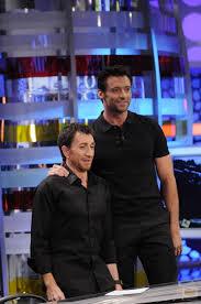 ¿Cuánto mide Hugh Jackman? - Altura - Real height Images?q=tbn%3AANd9GcTBdC1PKUP3tzBuOCLPu4OYdpJtpFCQoQNcPw&usqp=CAU