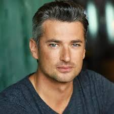 Wes Brown talks about acting career, motivations, and digital age (Includes  interview)