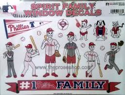 Philadelphia Phillies Family Spirit Wind Buy Online In Uzbekistan At Desertcart