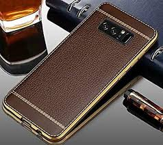 cover for samsung galaxy note 8