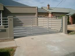 Gates Fences Gate Automation Adelaide