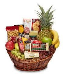 hawaii same day gourmet gift baskets
