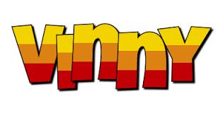 name logo generator i love