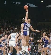 Jay Bilas   Coach k, Duke basketball, Basketball