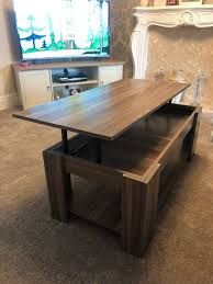 lift top coffee table perth lift top