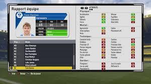 Tom Davies FIFA 20 Aug 12, 2020 SoFIFA