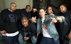 Oakland music: Adrian Marcel hits the right note with Grammy Award ...