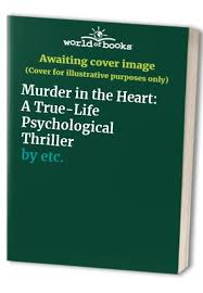 Murder in the Heart By Alexandra Artley | Used | 9780140154856 ...