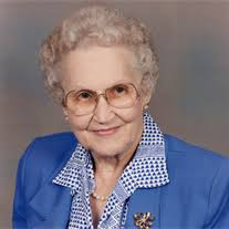 Lucille Rosella Smith Belzer (1921-2017) - Find A Grave Memorial
