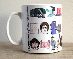 gifts for beatles fans