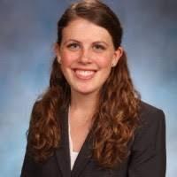 Abigail Morgan - Member Engagement & Marketing Manager - Minnesota Solar  Energy Industries Association (MnSEIA) | LinkedIn