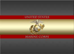 marines wallpaper bination