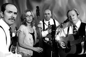 Image result for scary bluegrass band