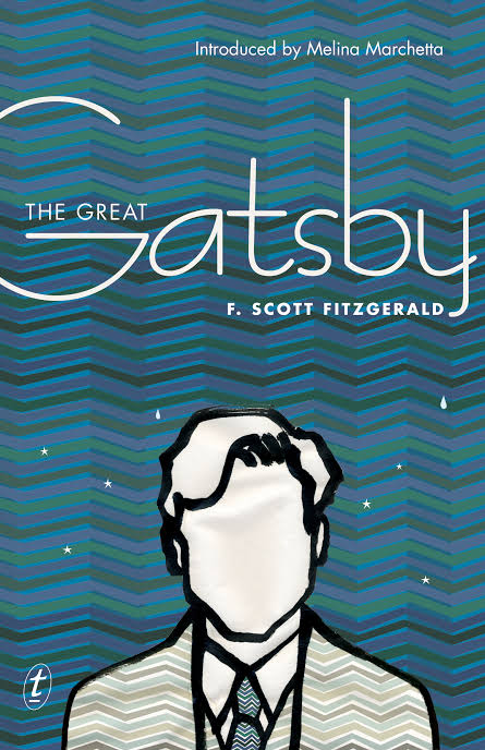 """Image result for book the great gatsby"""""""