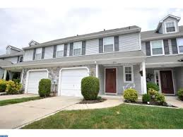 603 hazelwood lane marlton nj 08053