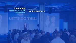 Demandbase's ABM Innovation Summit 2018 to Feature Sessions by Billie Jean  King, Asif Mandvi, Adam Blitzer, And Chris Golec