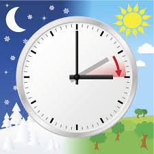 Daylight savings 2020 - when do clocks ...