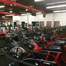 fox fitness center odessa tx fitness