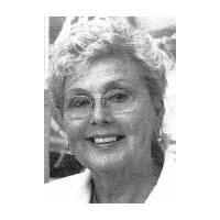 Addie Peterson Obituary - Wilmington, North Carolina | Legacy.com