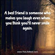 inspiring friendship quotes com