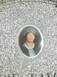 Addie Taylor Green (1892-1951) - Find A Grave Memorial