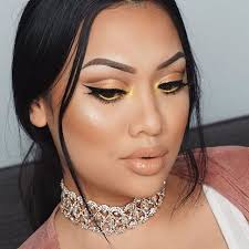 62 beautiful makeup looks for s who