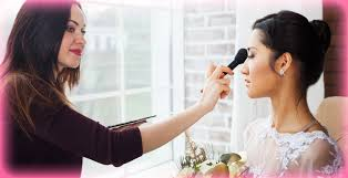 wedding makeup bridezilla dallas tx