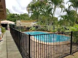 Cheaper Then Bunnings We Sure Are Northside Fencing Qld Facebook