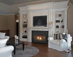 buf vent free fireplace fire box