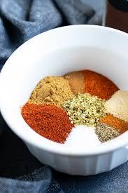 the best chili seasoning recipe secret