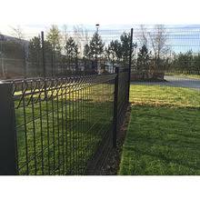 Buy Small Fence Panels In Bulk From China Suppliers