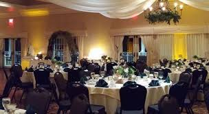 indian spring country club marlton