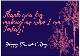 happy teacher s day wishes quotes images and whatsapp