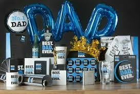 fathers day gifts best dad daddy father